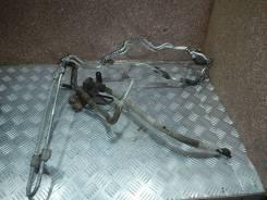Трубки гидроусилителя (с рейки), Nissan (Ниссан)-Альмера Классик,