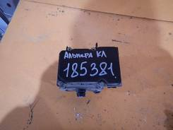 Блок АБС NISSAN ALMERA CLASSIC (B10) (06-)