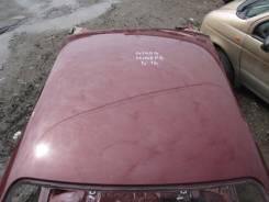 Крыша кузова, Nissan (Ниссан)-Альмера N16,