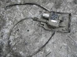 Блок управления электронным стояночным тормозом OPEL MERIVA (10-)