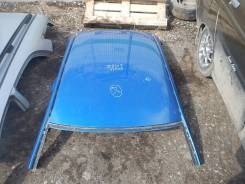 Крыша кузова, Peugeot (Пежо)-206,