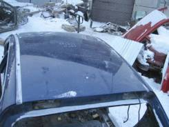 Крыша кузова, Peugeot (Пежо)-207