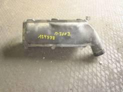Корпус воздушного фильтра PEUGEOT 3008