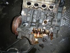 Двигатель (ДВС) PEUGEOT 307