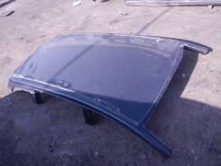 Крыша кузова, Peugeot (Пежо)-307,
