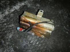 Подушка безопасности пассажира PEUGEOT 407 (04-)
