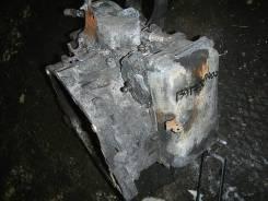 АКПП (автоматическая коробка переключения передач) PEUGEOT 407