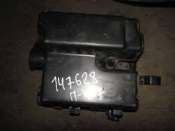 Блок предохранителей, Peugeot (Пежо)-407, 9644947480