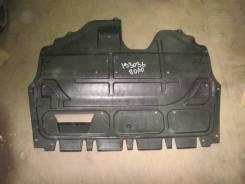 Защита, Volkswagen (Фольксваген)-POLO 6r0825901