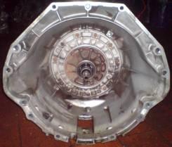 АКПП BMW X5 (E70) V8 4.8L ZF6HP28х.1068050009
