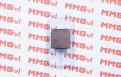 AMD Phenom II X4 945