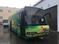 Neoplan. Продается автобус 216, 10 600 куб. см., 51 место