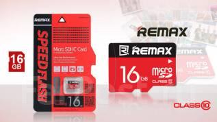 MicroSD. 16Гб, интерфейс micro