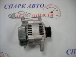 Генератор. Suzuki: Escudo, Esteem, X-90, Cultus, Cultus Crescent Двигатель G16A