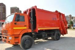 Коммаш КО-427-52. Продаётся в лизинг для юр. лиц/ скидка -12,5% удорожание лизинга от 1%, 100 куб. см.