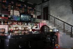 Кафе, бар, автомойка. Улица Набережная Иркута, с1, р-н Затон, 834,0кв.м., цена указана за все помещение в месяц