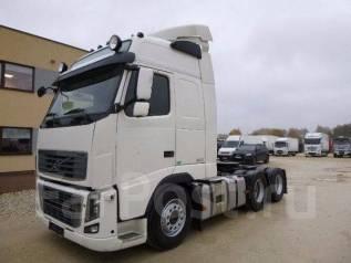 Volvo. Грузовики, 16 000 куб. см., 26 000 кг. Под заказ