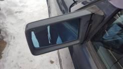 Зеркало заднего вида боковое. Mercedes-Benz E-Class, W124