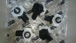 Корректор фар. Mazda: Atenza, Mazda3, Mazda6, Demio, RX-8, CX-7, CX-5, Axela Двигатели: PEVPR, PYRPR, PYVPR, SHVPTR, P5VPS, SHY1, ZMDE, PEVPS, PYY1, L...