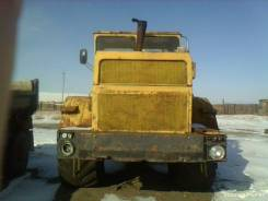 Кировец К-700. Продается трактор К-700, 10 800 куб. см.