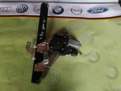 Стеклоподъемный механизм. Audi A6 allroad quattro, 4B, 4B/C5 Audi A6, C5, 4B/C5, 4B4, 4B2, 4B6, 4B5 AQD, BFC, ATQ, APU, AMX, AML, AQE, ACK, ALG, ALF...