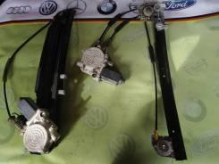 Стеклоподъемный механизм. BMW 5-Series, E39, Е39 M47D20, M51D25, M51D25TU, M52B20, M52B25, M52B28, M54B22, M54B25, M54B30, M57D25, M57D30, M62B35, M62...
