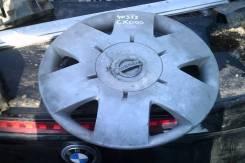 "Продам колпак колесного диска Nissan R15. Диаметр 15"""", 1шт"
