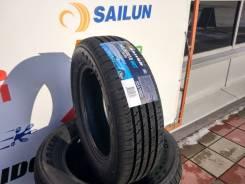Sailun Atrezzo Elite. Летние, 2017 год, без износа, 4 шт