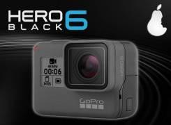 GoPro HERO. Под заказ