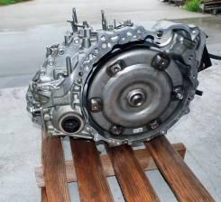 АКПП для Lexus RX350, RX330, RX300 (U660F) 3.5л