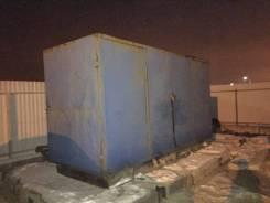 Дизель-генераторы. 16 100 куб. см.