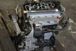 Б/У Двигатель Audi A1 2010- наст. время 1.6 TDI CXMA