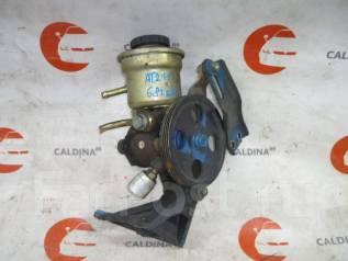 Гидроусилитель руля. Toyota Caldina, AT211, AT211G Двигатель 7AFE