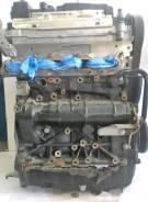 Б/У Двигатель Audi A3 Sportback II 2004 - 2013 2.0 TDI AZV, CBAA, CFFA