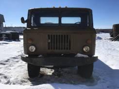 ГАЗ 66. Продаю газ 66 самосвал., 4 000 куб. см., 3 000 кг.