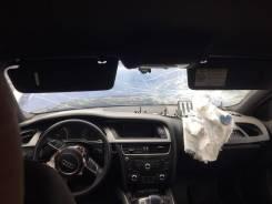 Панель приборов. Audi A5 Audi A4, 8K2, 8K2/B8, 8K5, 8K5/B8 Audi A4 allroad quattro, 8KH, 8KH/B8 Audi S4, 8K2, 8K2/B8, 8K5, 8K5/B8 Двигатели: CABA, CAB...