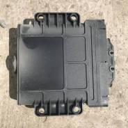 Блок управления акпп, cvt. Volkswagen Touareg