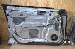 Стеклоподъемный механизм. Subaru Forester, SG5, SG9, SG9L