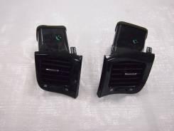 Решетка вентиляционная. Toyota Ipsum, ACM21, ACM21W, ACM26, ACM26W