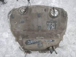 Бак топливный, Subaru (Субару)-Форестер,