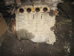 Двигатель Toyota (Тойота)-Аурис