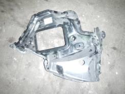 Панель задка внутреняя часть, Volkswagen (Фольксваген)-Туарег, 7p0813311a