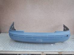 Бампер задний, Volvo (Вольво)-S-40 30899313
