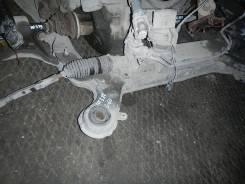 Подрамник (Подвеска передних колес) VOLVO S60