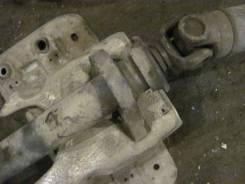 Вал карданный, Volvo (Вольво)-XC70 (00-06) Volvo (Вольво) XC70 (00-06) [AB208848]