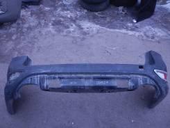 Бампер задний, Volvo (Вольво)-XC-70 30678710