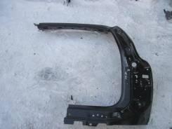 Панель двери задка правая часть, Volvo (Вольво)-XC-90 Volvo (Вольво) XC90 (02-) [AB138973]