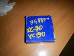 Моторчик зеркала VOLVO XC90