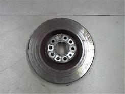 Диск тормозной Volkswagen Passat 6 2005-2010, передний