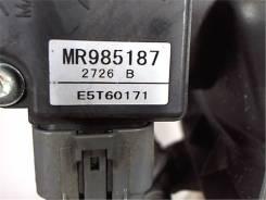 Измеритель потока воздуха (расходомер) Mitsubishi ASX